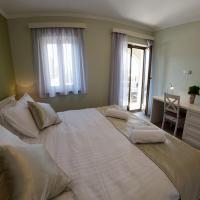 Apartments Rossi