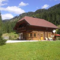Winklhütte