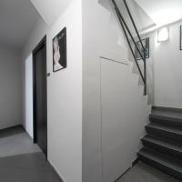 Il Taschino Suite, Naples - Promo Code Details