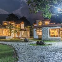 Villas Jucanya
