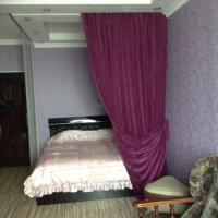 On Prosveshcheniya 84 Apartment