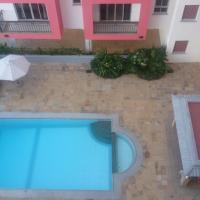 Shanzu Beach Home - Apartment