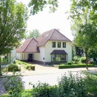 Holiday Villa Ons Plaetske