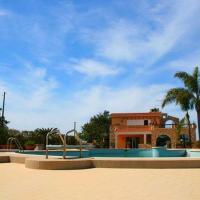 Casa vacanza Villa Oasi