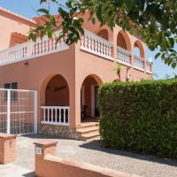 Holiday home Amfora 62