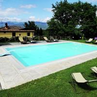 Villa Oasi Di Bandella