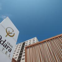 Hotel Gran Odara