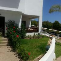 Cabo Dream Vacances