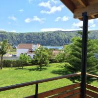 Living Azores Sete Cidades