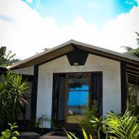 Paea Sunset Lodge