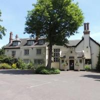 Alverbank Country House Hotel