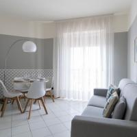 Italianway Apartments - Bergognone