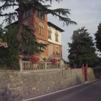 B&B Villa Vanni