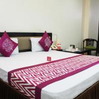 OYO Rooms Near Nandan Cinema Meerut