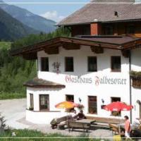 Gasthaus Falbesoner