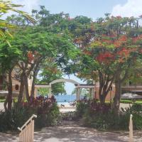 Rincon Beach Resort Villas