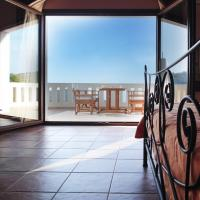 Apartments  Villa Gaia Apartments