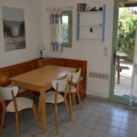 Rental Apartment Ile Des Pecheurs