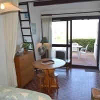 Rental Apartment Maisons De La Mer 2 3