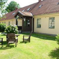 STF Borghamn Hostel & Conference
