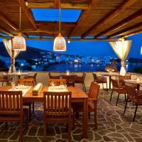 Vrahos Boutique Hotel Opens in new window