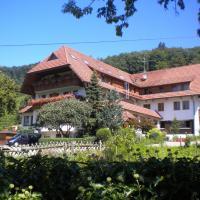 Hotel Wisser's Sonnenhof