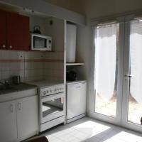 Rental Villa Les Cabrols 246 - Vic-la-Gardiole