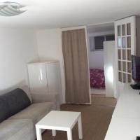 Rental Apartment Etoile Du Sud - Urrugne