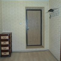 Apartment Na Lenkina 10