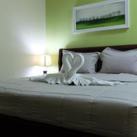 TawanWarn Hotel