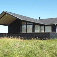 Hirtshals Holiday Home 21