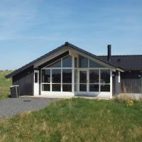 Hirtshals Holiday Home 23