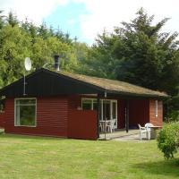 Saltum Holiday Home 310