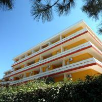 Residence Carina