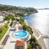 Sun Gardens Dubrovnik - Promo Code Details