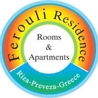 Condo Hotel  Ferouli Residence