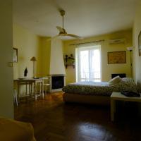 Appartamento Foro Italico