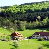Morgethof