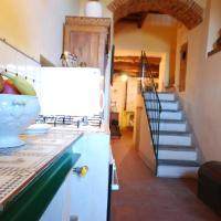 Casa Tre Sorelle