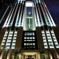 GTower Hotel