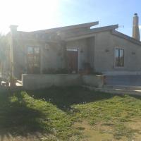 Casa Sbrizza