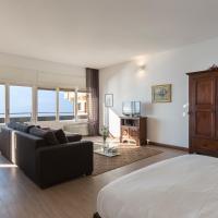 Girasole Apartment 2