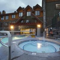 Platinum Suites Resort - Vacation Rentals