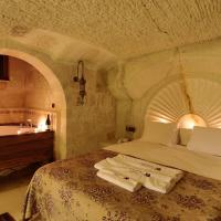 Fairyland Cave Hotel