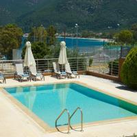Villas  Malena Opens in new window
