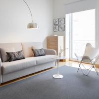 Easo Suite 10 Apartment by FeelFree Rentals