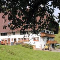 Schanzenberghof