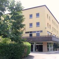 Europalace Hotel Todi