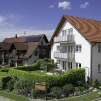 Ferienhaus Behler