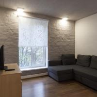 Apartments Vyborg